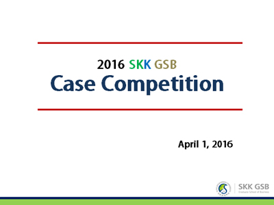 Case Competition.jpg
