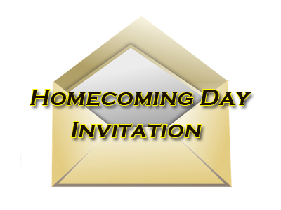 SKK GSB Homecoming Day (Oct. 26) 썸네일 이미지