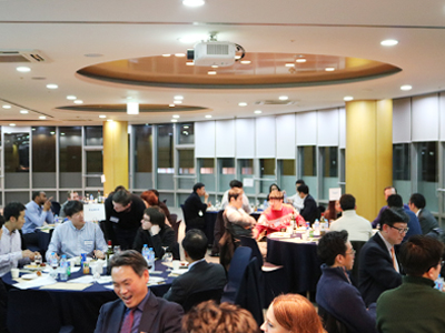 Full-Time MBA Applied Business Projects (ABP) Kick-off Dinner(Title).jpg