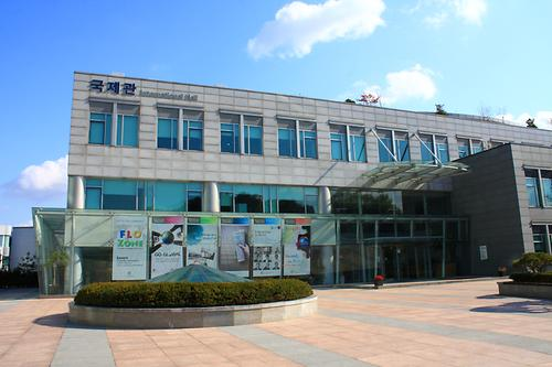 No.1 MBA in Korea for 7 consecutive years-SKK GSB 썸네일 이미지