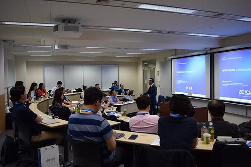 [Day-1,2] Professional MBA Japan field trip experience 썸네일 이미지